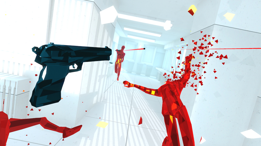 SUPERHOT-VR-Screen-4.jpg