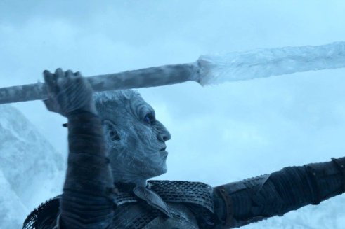 game-of-thrones-beyond-the-wall-jon-snow-viserion-night-king-javelin