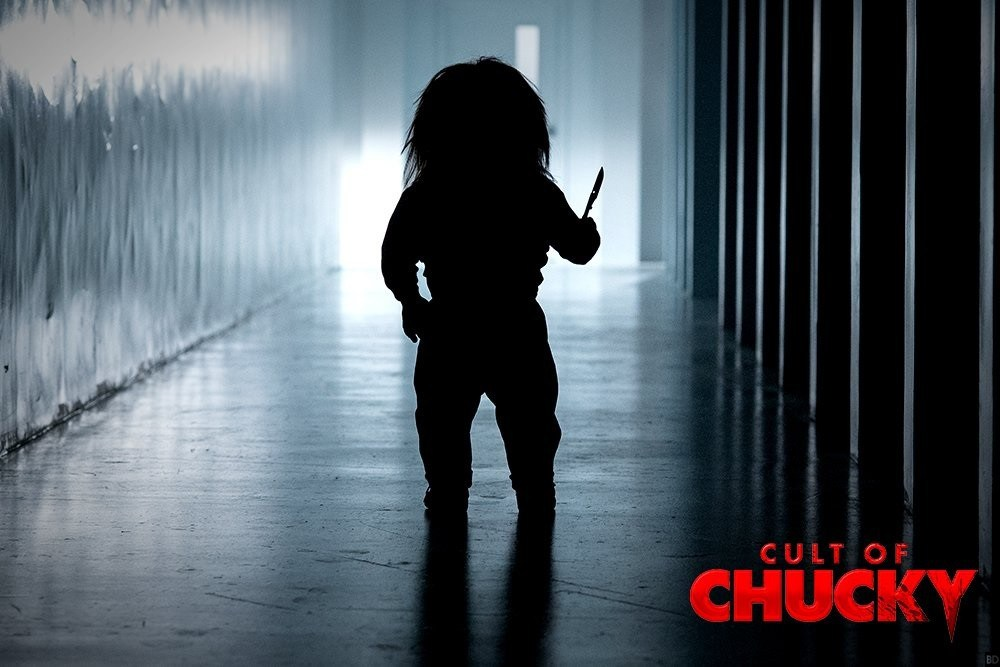 cult-of-chucky-featured image